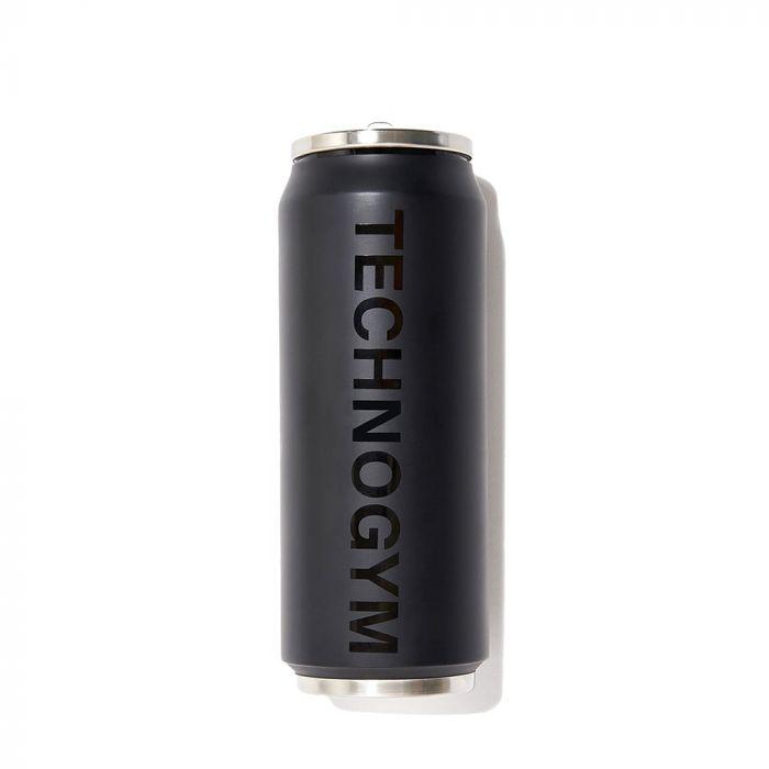 Technogym Isotrinkflasche