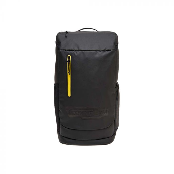Technogym Backpack