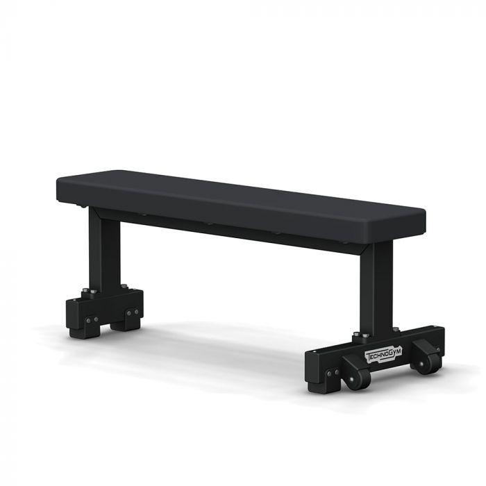 Technogym Flat Bench Pure